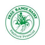 Free Range Dairy | Pasture Promise