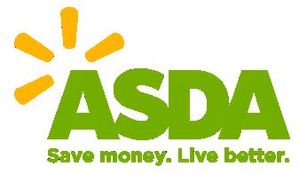Free Range Dairy | ASDA