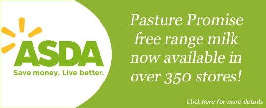 Free Range Dairy | ASDA Slide