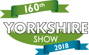 160th Great Yorkshire Show 2018 @ Great Yorkshire Showground   England   United Kingdom
