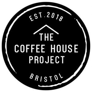 Free Range Dairy | The Coffee House Project